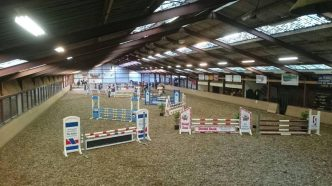 oefenparcours 2019